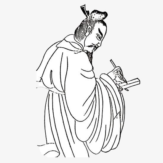岭南老药师