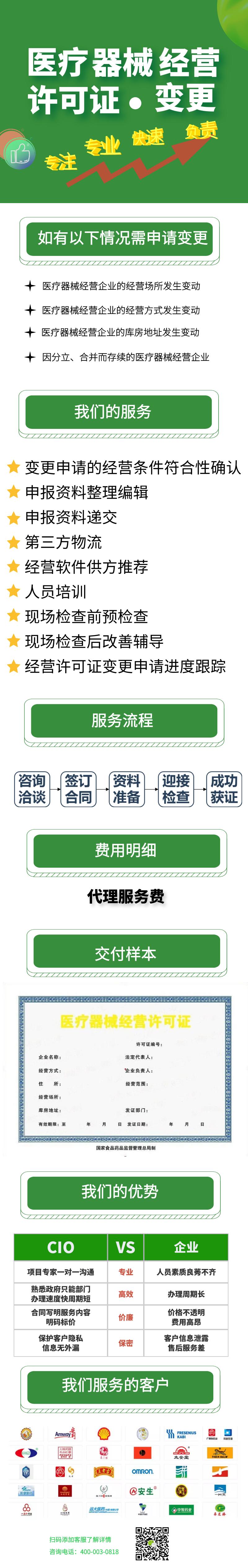 医疗器械经营许可证变更_4.7.png